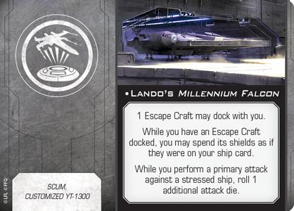 swz04_landos-millennium-falcon.png