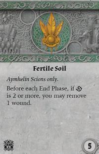 rwm18_card_fertile-soil.png