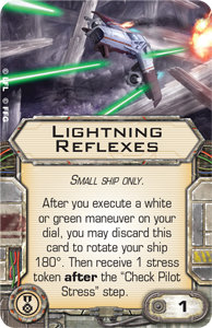 https://images-cdn.fantasyflightgames.com/filer_public/8e/73/8e733e59-454e-4524-b788-b9aad6e9ad41/swx32_lightning_reflexes_card.png