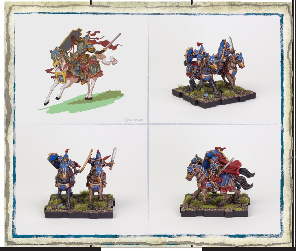 rwm_oathsworn-cavalry_group.png