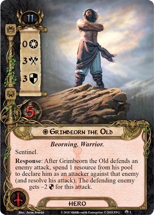 mec66_card_grimbeorn-the-old.png