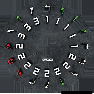 [NEWS] FFG - A Swift and Vigilant Defense - der TIE Striker Swx63_dial