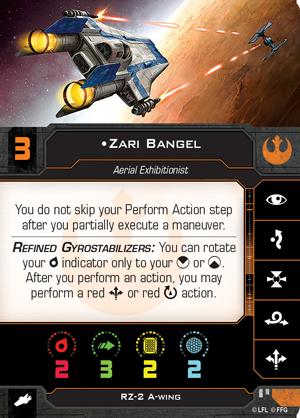 [X-Wing 2.0] Komplette Kartenübersicht  Swz22_zari_bangel