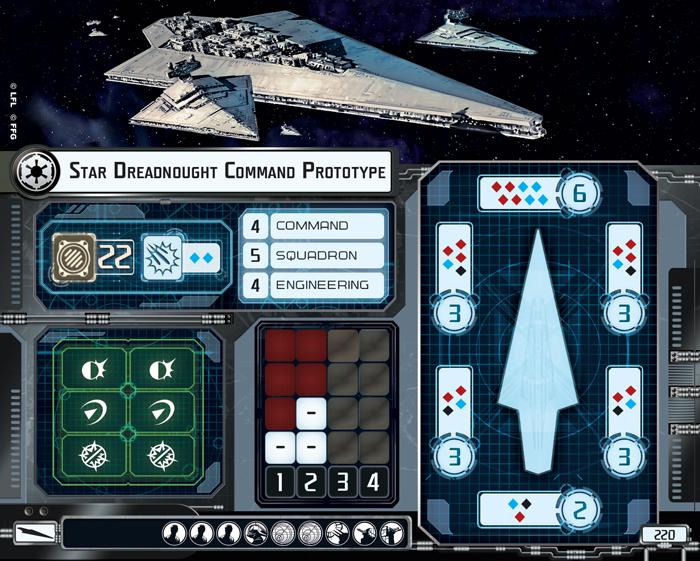 swm20_ship-card.png