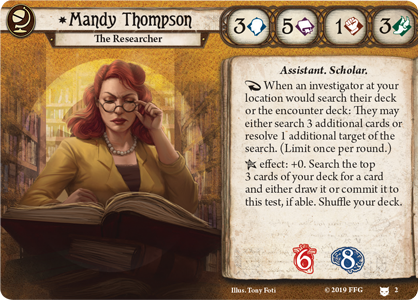 ahc37_card_mandy-thompson1.png