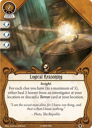 ahc36_card_logical-reasoning.png