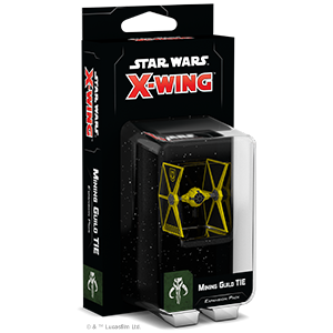 [X-wing] Liste des produits Star Wars : X-wing Seconde Édition Swz23_main