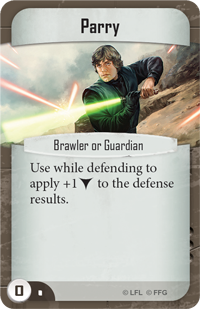 Jabba's Realm Swi33_card_parry