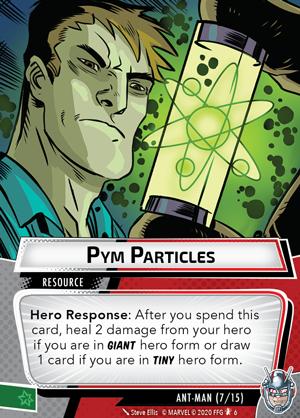 mc12en_pym-particles.png