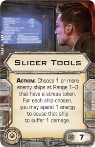slicer-tools.png
