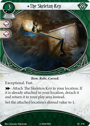 ahc24_card_skeleton-key.png