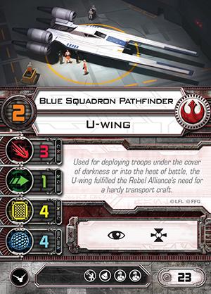 [X-Wing] Komplette Kartenübersicht - Seite 2 Swx62_blue-sq-pathfinder