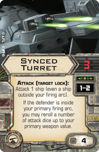 swx66-synced-turret.png