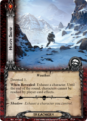 mec66_card_heavy-snow.png