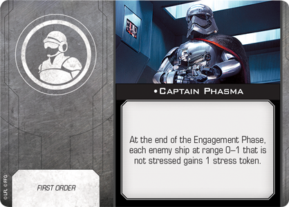 swz18_captain-phasma_a2.png