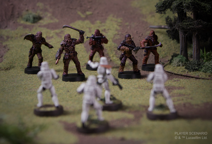 Guerreros Wookiee Swl25_a1_photo1