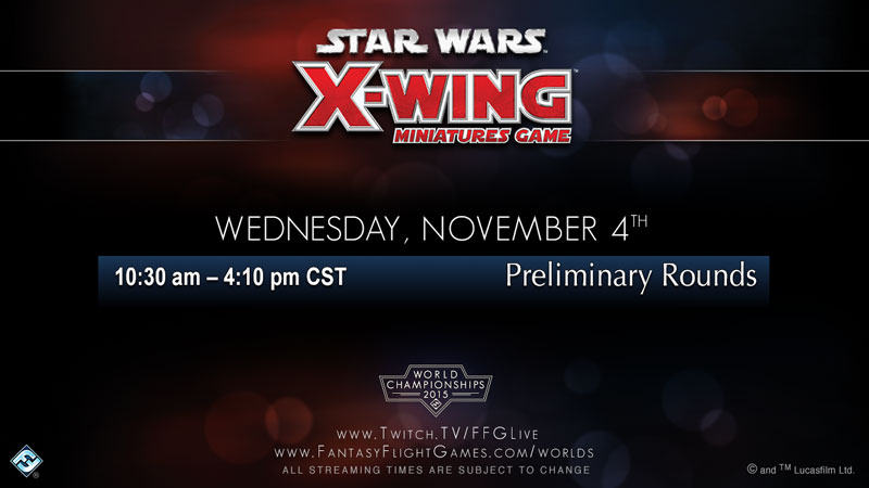 Team Hooters Live Podcast zur WM 4-11-15-x-wing-1-web