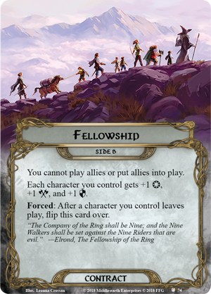 A Shadow in the East - Page 3 Mec77_card_fellowship-b
