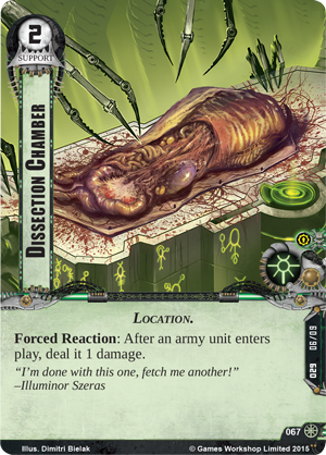 [Cycle Death World] 4ième warpack Serching for the Truth Whk19_dissection-chamber