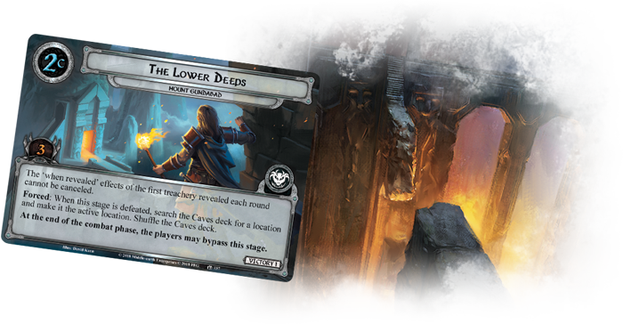 Mount Gundabad [cycle d'Ered Mithrin, pack 5]   Mec70_card-art3_a1