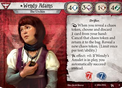 ahc01_card_wendy-adams.png