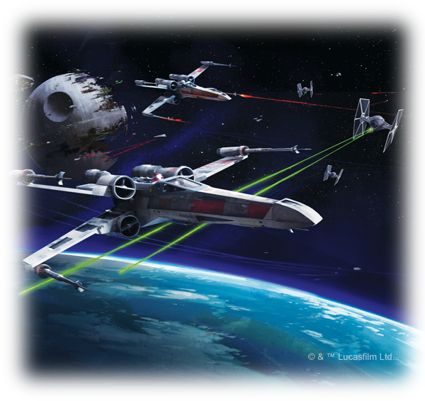 swx01_xwing-cover-art.png