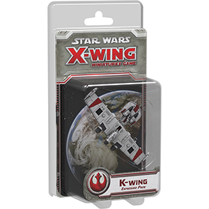k-wing™