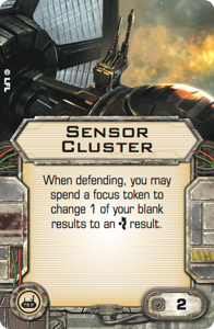 Tie-Fighter/SF Swx54-sensor-cluster