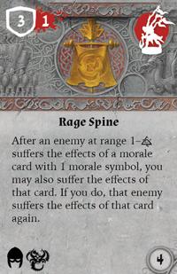 rwm23_card_rage-spine.png