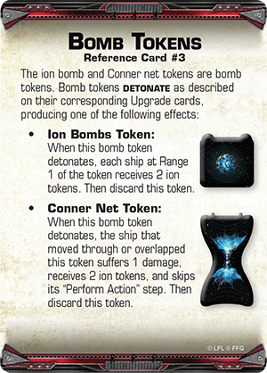 bomb-token-reference.png