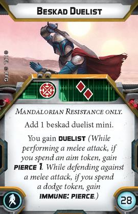 swl68_upgrade-beskad-duelist.png