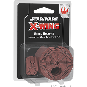 [X-wing] Liste des produits Star Wars : X-wing Seconde Édition Swz09_main