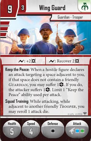 The Bespin Gambit y Wave 6 - Página 2 Swi24_wing-guard-elite