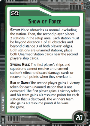 Star Wars Armada - The Corellian Conflict News Swm25-show-of-force
