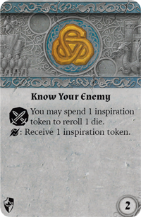 rwm27_card_know-your-enemy.png