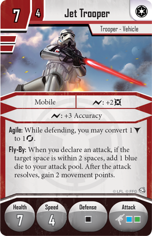 swi32_jet-trooper_elite.png