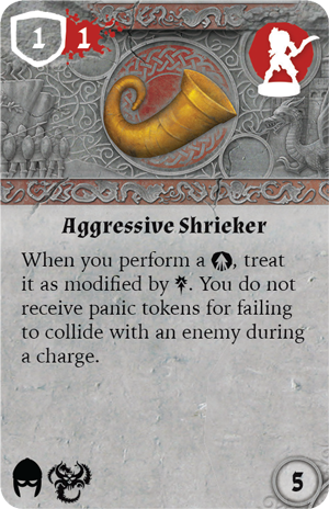rwm23_card_aggressive-shrieker.png