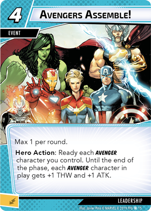 mc04en_card_avengers-assemble.png