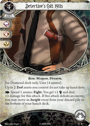 ahc29_card_detectives-colt-1911s.png
