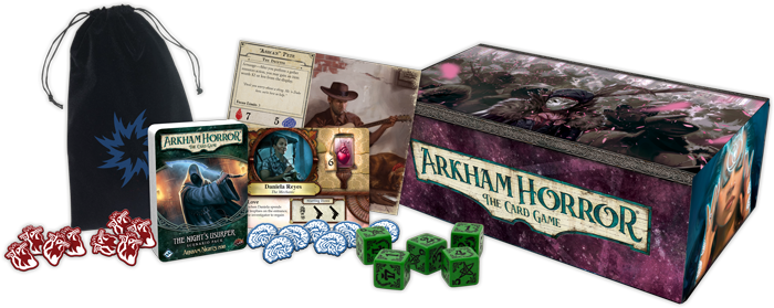 arkham-nights_2018_prizes.png