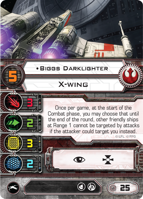 [X-wing] FAQ, erratas & Règles de tournois Biggs_darklighter_errata_web
