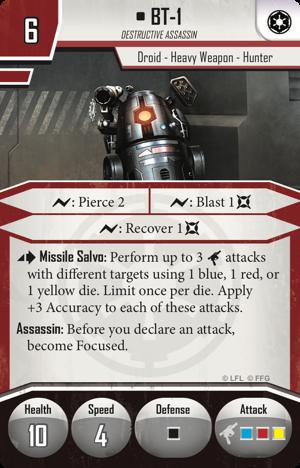Deploy Your Droids Swi41-bt-1