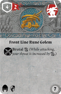 rwm01_front-line-rune-golem.png