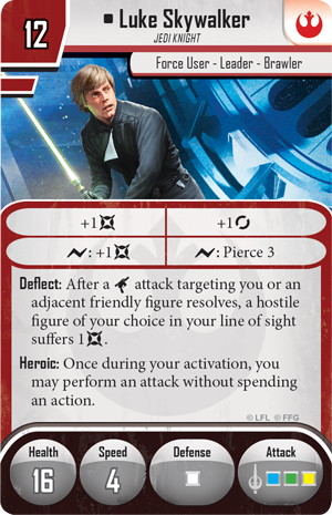 Jabba's Realm Swi33_card_luke-skywalker