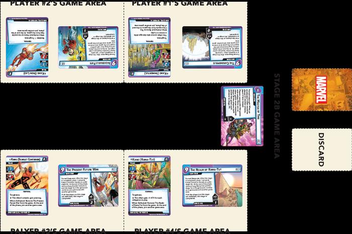 mc11en a1 diagram1 good EnGarde - Vaidmenų Žaidimai
