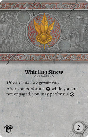 rwm33_card_whirling-sinew.png