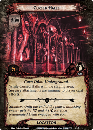 umen42-cursed-halls.png