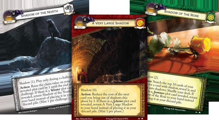 [King's Landing] The Blackwater - Chap 5  Gt50_cardfan_a1-3x