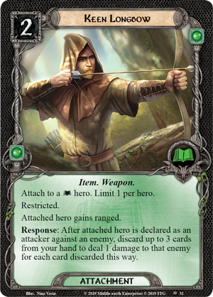 The City of Ulfast [cycle la vengeance du mordor, pack 2] Mec79_card_keen-longbow