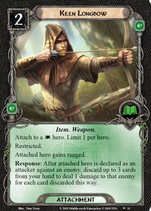 mec79_card_keen-longbow.png
